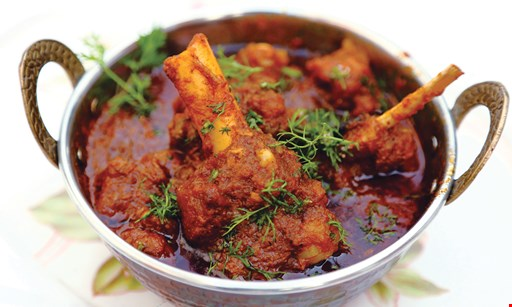 Product image for Rasa Indian Cuisine $15 For $30 Worth Of Indian Cuisine