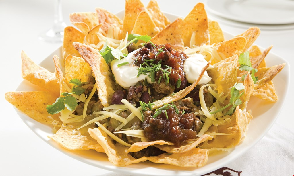 Product image for Uberrito $15 For $30 Worth Of Mexican Cuisine