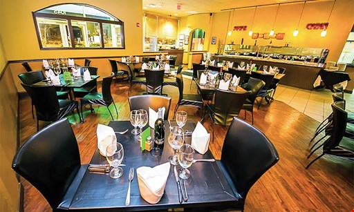 Product image for Brazil Express Grill $20 For $40 Worth of Casual Brazilian Fare