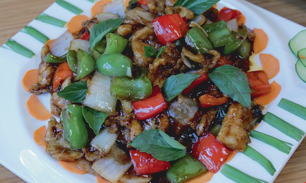 Product image for Dragonwell Bistro $15 For $30 Worth Of Chinese Cuisine