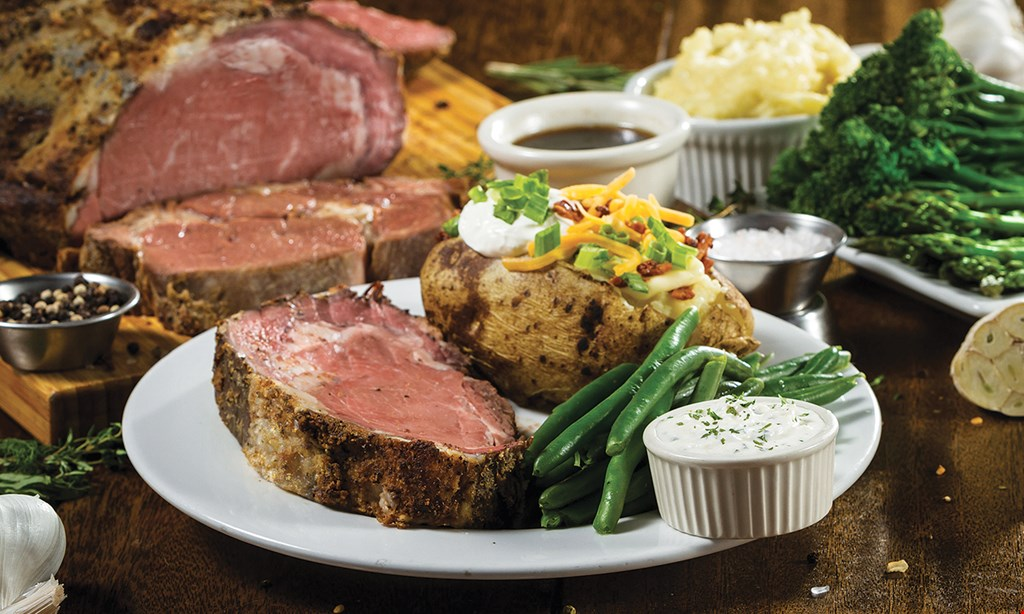 Product image for Black Bear Diner Restaurant Beaverton $15 For $30 Worth Of Casual Dining