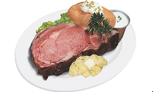 Product image for Farmers Family Restaurant $20 For $40 Worth Of Cafeteria Style Dining (Also Valid On Take-Out W/Min. Purchase $60)