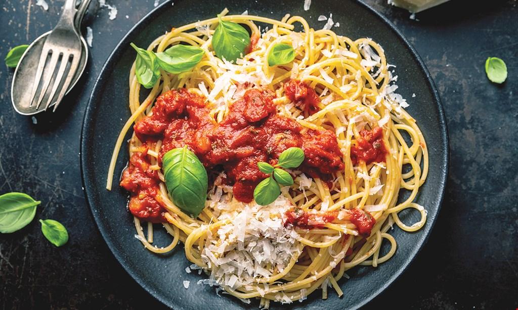 Product image for Vito's Pizza & Italian Ristorante $15 For $30 Worth Of Italian Cuisine
