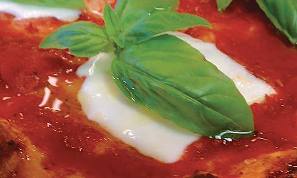 Product image for Amato's Pizzeria & Ristorante $15 For $30 Worth Of Italian Cuisine