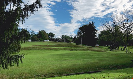 Product image for Springside Par 3 Golf Course $12 For A Round Of Golf For 2 (Reg. $24)