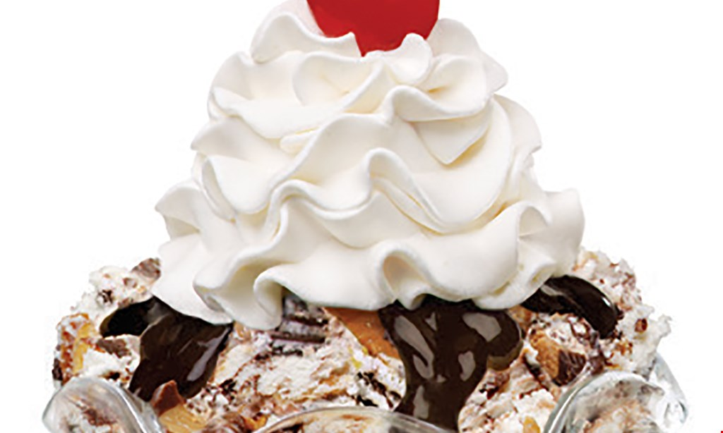 Product image for Friendly's LangHorne / Morrisville $10 For $20 Worth Of Casual Dining