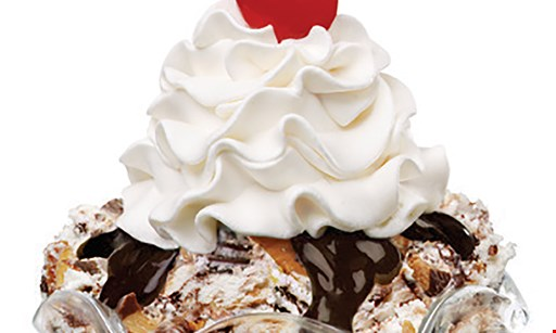 Product image for Friendly's Morrisville $10 For $20 Worth Of Casual Dining