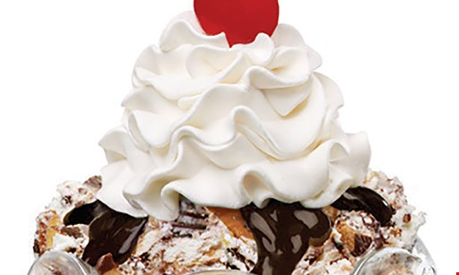 Product image for Friendly's - Bensalem $10 For $20 Worth Of Casual Dining