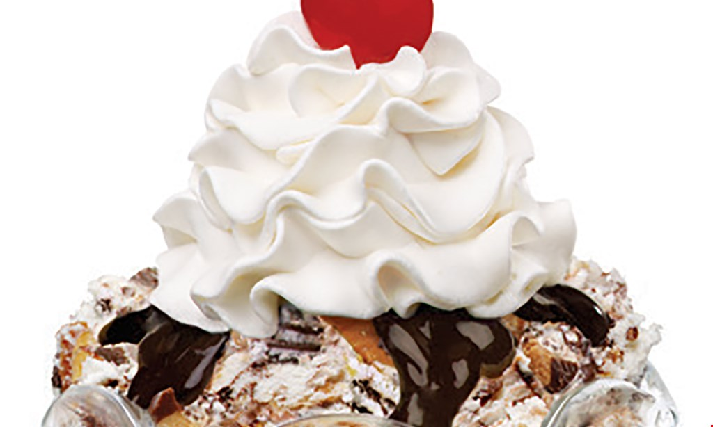 Product image for Friendly's Norristown $10 For $20 Worth Of Casual Dining