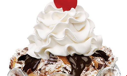 Product image for Friendly's - Cinnaminson #752 $10 For $20 Worth Of Casual Dining