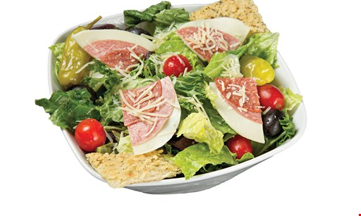 Product image for Ledo Pizza $10 For $20 Worth Pizza, Subs & More