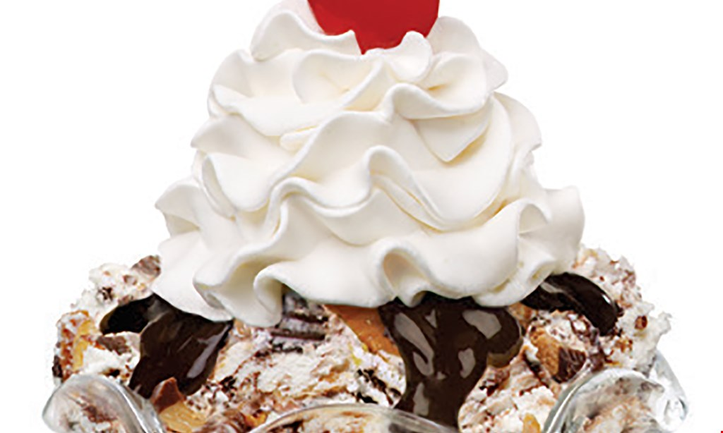 Product image for Friendly's $10 For $20 Worth Of Casual Dining