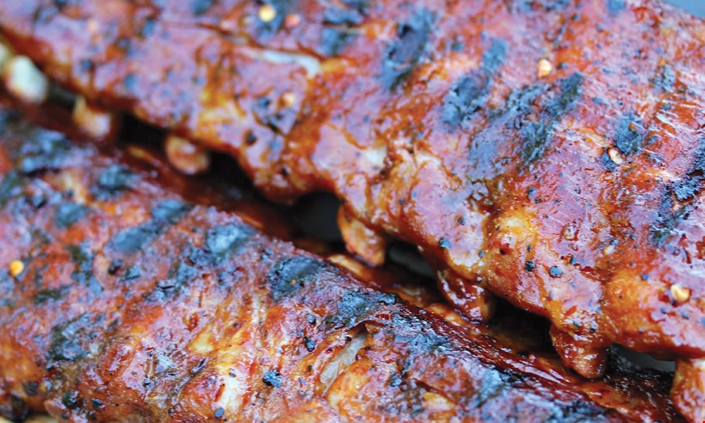 Product image for Kloby's Smokehouse $15 For $30 Worth Of Casual Dining