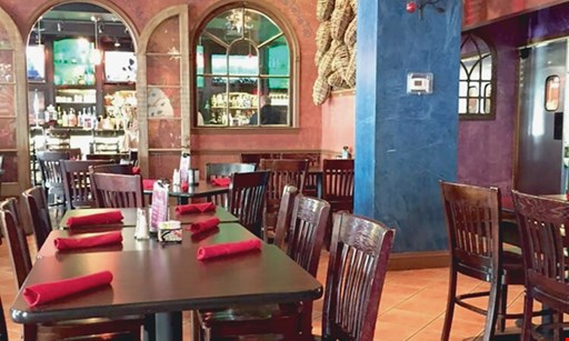 Product image for LA PALAPA TOO $15 For $30 Worth Of Mexican Cuisine (Also Valid On Take-Out W/ Min. Purchase Of $45)