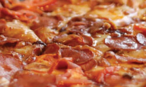 Product image for Charlie Fox's Pizzeria $15 For $30 Worth Of Take-Out Pizza, Wings & More (Valid On Take-Out W/ Min. Purchase $45)