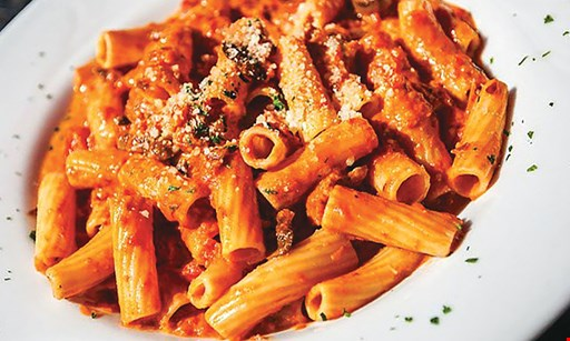 Product image for Luna Wood Fire Tavern $15 For $30 Worth Of Casual Dining (Also Valid On Take-Out W/ Min. Purchase $45)