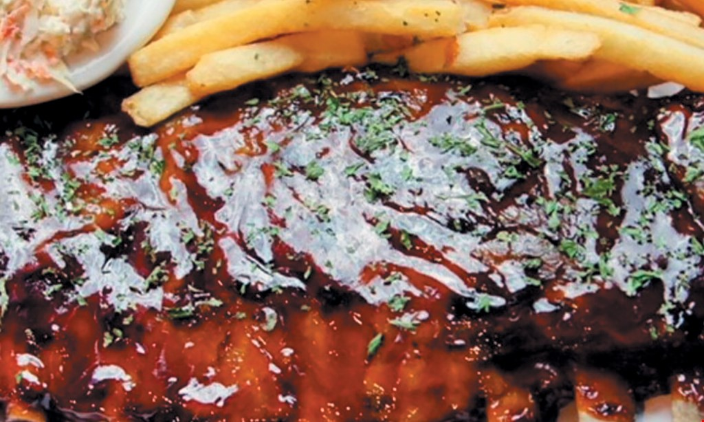 Product image for Charles Village Pub & Patio $10 For $20 Worth Of Casual Dining (Also Valid On Take-Out W/Min. Purchase $30)