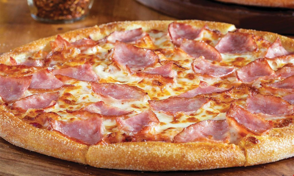 Product image for Marco's Pizza - East Ridge $10 for $20 worth of delicious pizza & more