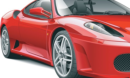 Product image for Top Shelf Detailing $25 For A 1-Hour Maintenance Hand Car Wash (Reg. $50)