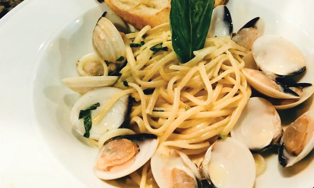 Product image for Club Oceano Seafood & Bar $25 For $50 Worth of Fine Dining