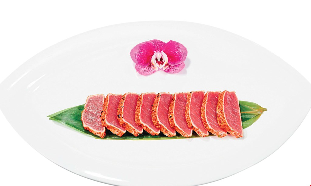 Product image for Sumo Japanese Restaurant $15 For $30 Worth Of Japanese Cuisine