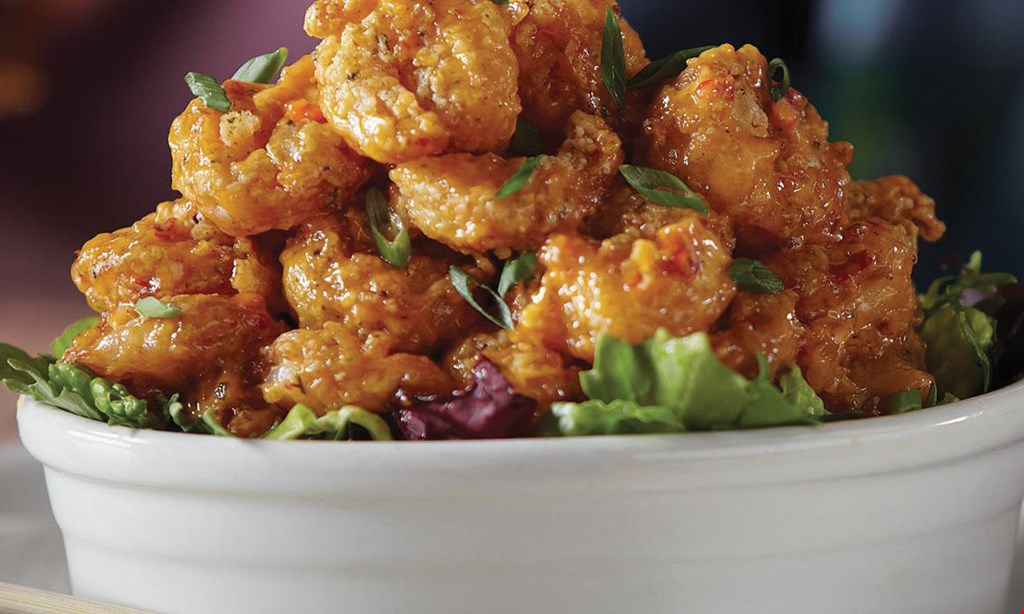 Product image for Bonefish Grill Chattanooga $10 For $20 Worth Of Seafood Dining