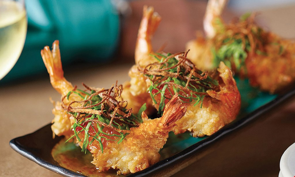 Product image for Bonefish Grill Chattanooga $15 for $30 Worth of Seafood Dining