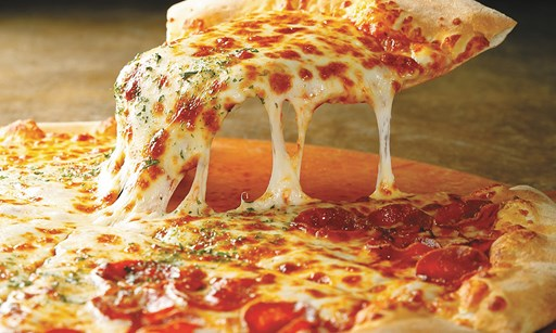 Product image for Enzo's Pizza $15 For $30 Worth Of Italian Cuisine