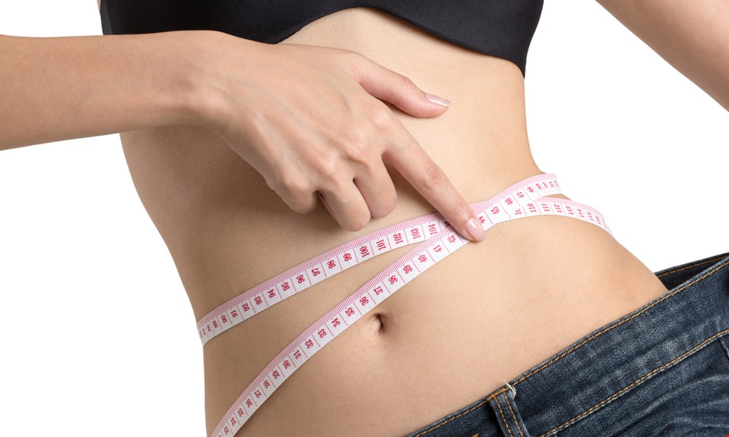 Product image for Maryville Weight And Wellness $75 for 1 month of weight loss ($150 value)