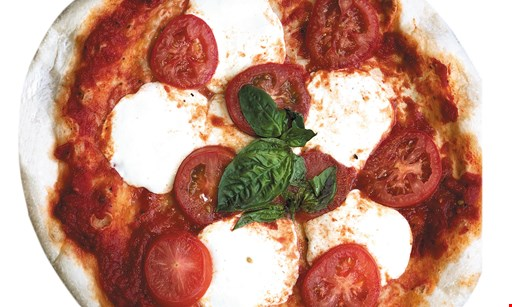 Product image for Mia's Pizza & Eats $15 For $30 Worth Of Casual Dining (Also Valid On Take-Out W/ Min. Purchase Of $45)