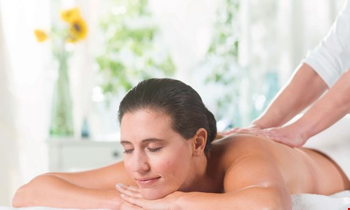 Product image for Elements Massage Queen Creek $69.50 For A 90-Minute Massage (Reg. $139)