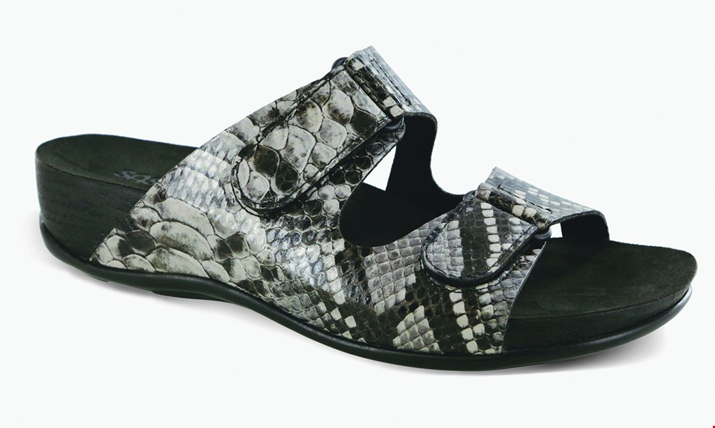 Product image for SAS Shoes - Timonium $50 For $100 Worth Of Shoes For Men & Women