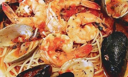 Product image for Portofino's Restaurant $15 For $30 Worth Of Italian Cuisine