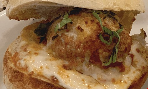 Product image for Valenti's Italian Restaurant $15 For $30 Worth Of Italian Cuisine