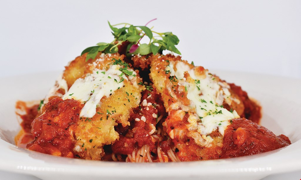 Product image for Panza's Restaurant $15 For $30 Worth Of Italian Cuisine