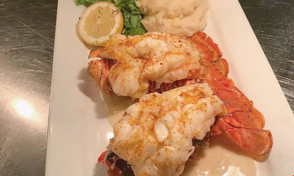 Product image for Chef Rolf's Seafood Kitchen $15 For $30 Worth Of Seafood Dining