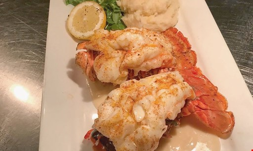 Product image for Chef Rolf's Seafood Kitchen $20 For $40 Worth Of Fine Dining