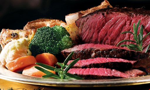 Product image for Hills Grill at Hidden Hills Golf Club $15 for $30 worth of food & drink at Hills Grill