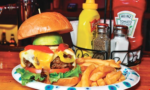 Product image for The Turf Club $15 For $30 Worth Of Casual Dining