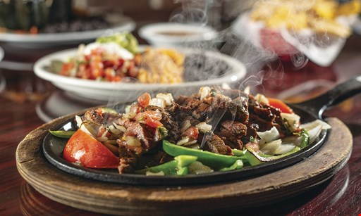 Product image for Guacamole Restaurant Mexican Cuisine $15 For $30 Mexican Cuisine (Also Valid On Take-Out & Delivery W/Min. Purchase Of $45)