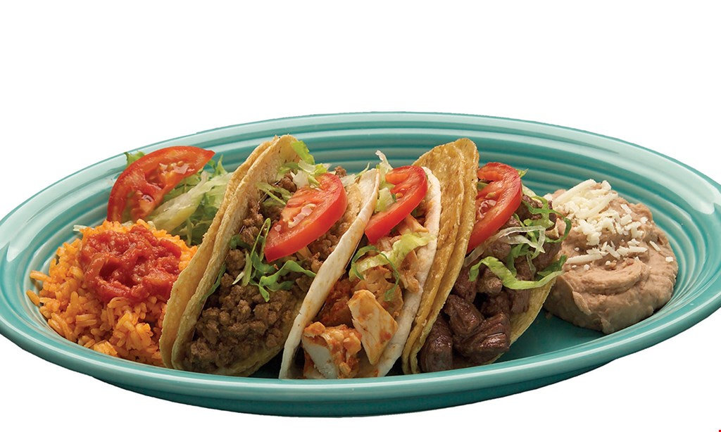Product image for Pepe's Mexican Restaurants - Batavia $10 For $20 Worth Of Casual Dining (Also Valid On Take-Out W/ Min. Purchase Of $30)