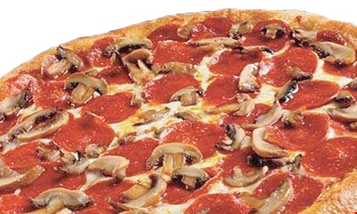 Product image for Bellacino's $15 For $30 Worth Of Pizza, Subs & More