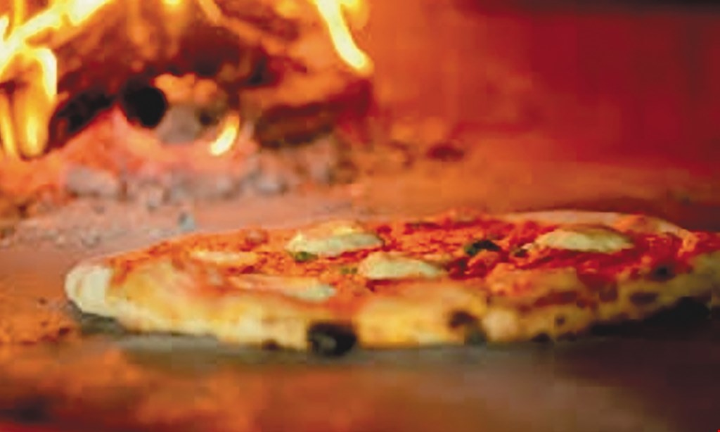Product image for Veneto Wood Fired Pizza & Pasta -Westside $10 For $20 Worth Of Casual Dining