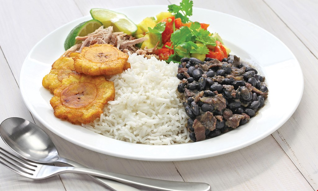 Product image for Cafe Con Leche $15 For $30 Worth Of Mexican Dining