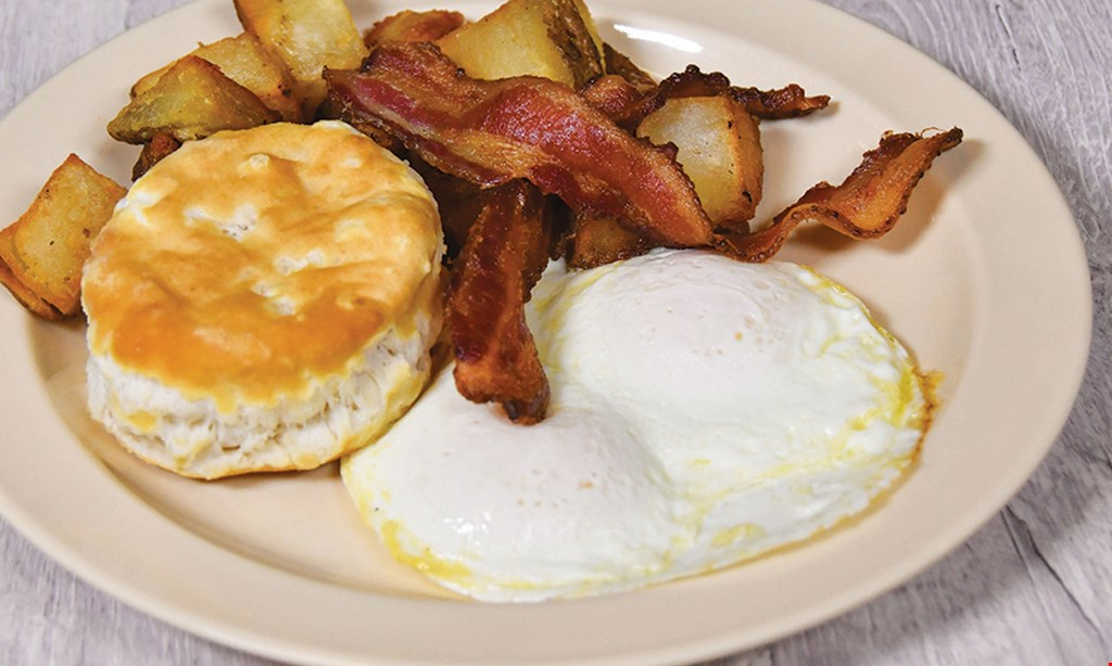 Product image for Moultrie Creek Diner $15 for $30 Worth of American Dining
