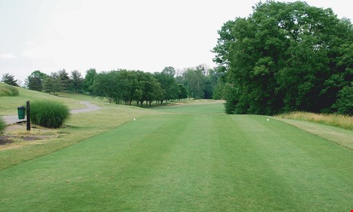 Product image for Boone Links Golf & Event Center $48 For 18 Holes Of Golf Including 2 Carts For 2 People (Reg. $96)