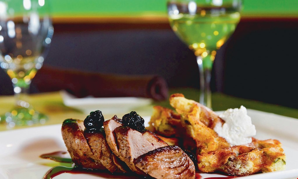 Product image for Bad Apples Bistro $15 For $30 Worth Of Bistro Dining (Also Valid On Take-Out W/ Min. Purchase Of $45)