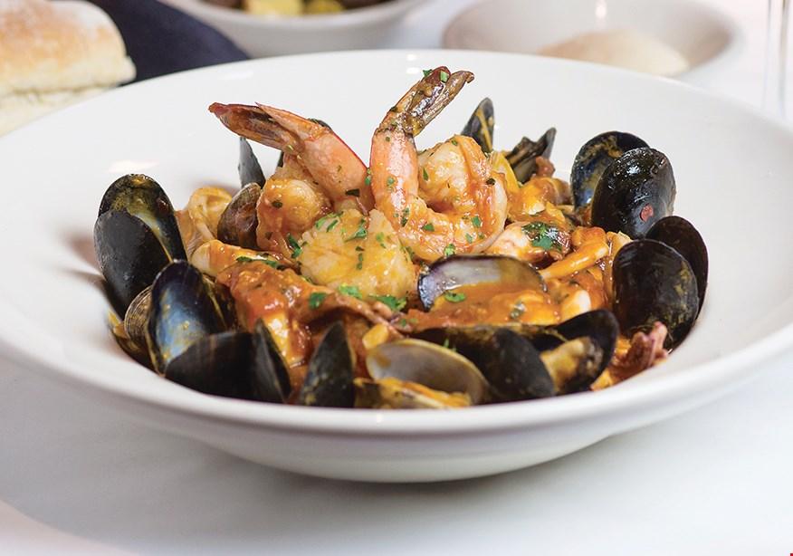 Product image for Zaza's Tavola Italiana $15 For $30 Worth Of Italian Dining