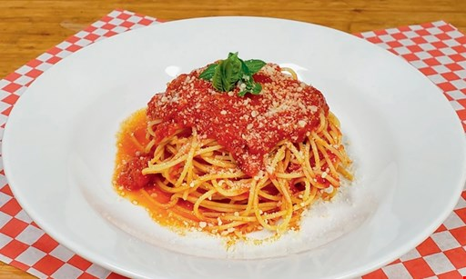 Product image for Danino's Trattoria $10 For $20 Worth Of Italian Cuisine