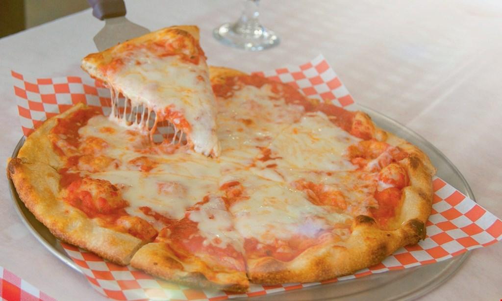 Product image for Danino's Trattoria $10 For $20 Worth Of Italian Cuisine